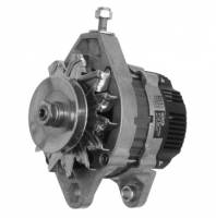 Lichtmaschine Mahle MG280 IA0293 für LADA, 60A 12V