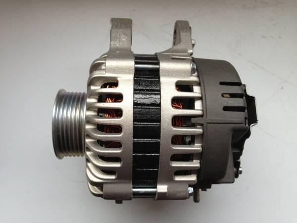 Lichtmaschine für HYUNDAI KIA 2.7 V6, 95A 12V
