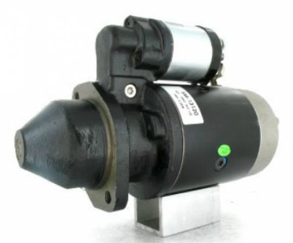 Anlasser STILL MERCEDES-BENZ, 3.2 kW 24V