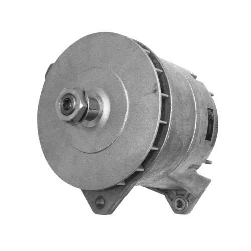 Lichtmaschine Iskra Letrika SCANIA IA1101, 140A, 28.5V