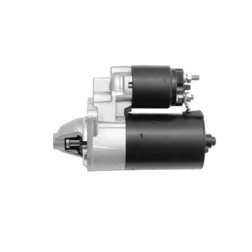 Anlasser Iskra Letrika ALFA ROMEO IS9426, 1.1kW, 12V