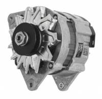 Lichtmaschine Mahle MG241 IA0581 für FORD CATERPILLAR, 70A 12V