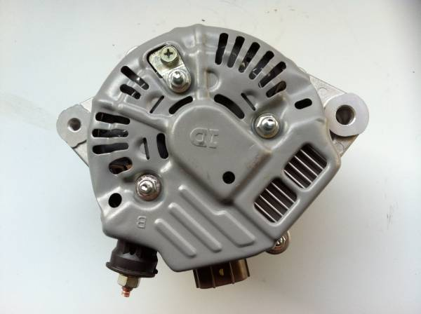Lichtmaschine Toyota Picnic, 80A, 12V