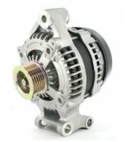 Lichtmaschine Denso DAN1041 FORD VOLVO, 120A 12V