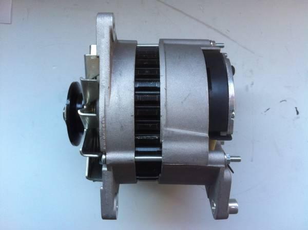 Lichtmaschine Dodge, 136A,12V